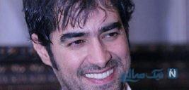 پست شهاب حسینی برای درگذشت حسین محب اهری