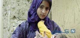 صحبت های رحیم پور ازغدی درباره ازدواج در نوجوانی