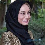 ازدواج مجدد مریم کاویانی با دیپلمات مشهور وزارت خارجه ایران / عکس