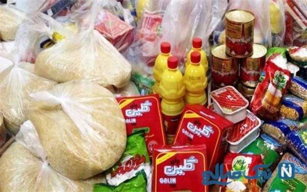 جاماندگان بسته حمایتی دولت