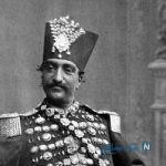 اولین بیمارستان ایران که به دستور ناصرالدین شاه ساخته شد +عکس