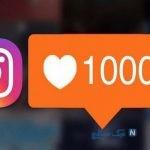 اقدام جنون آمیز دختر جوان برای بدست آوردن لایک در اینستاگرام + عکس
