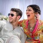 اختلاف سنی در ازدواج بازیگران بالیوود