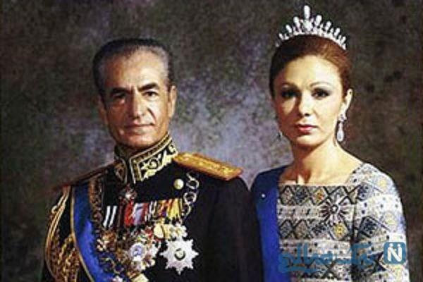 بزرگترین دروغ در مورد دوره حکومتی پهلوی + تصویر