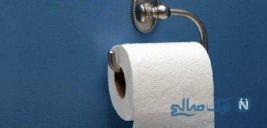 نتیجه عجیب برای جست و جوی بهترین دستمال توالت در گوگل!