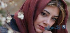 تجربیات تلخ خانم بازیگر در مسیر مهاجرت/ از وحشت در ترکیه تا بیماری دردناک دخترش