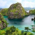 تغییر نام کشور فیلیپین توسط رئیس جمهور این کشور