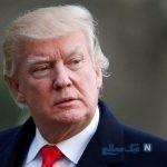 توییت دونالد ترامپ در مورد چهل سالگی انقلاب اسلامی ایران