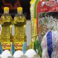 خبر خوشی برای جاماندگان بسته حمایتی دولت