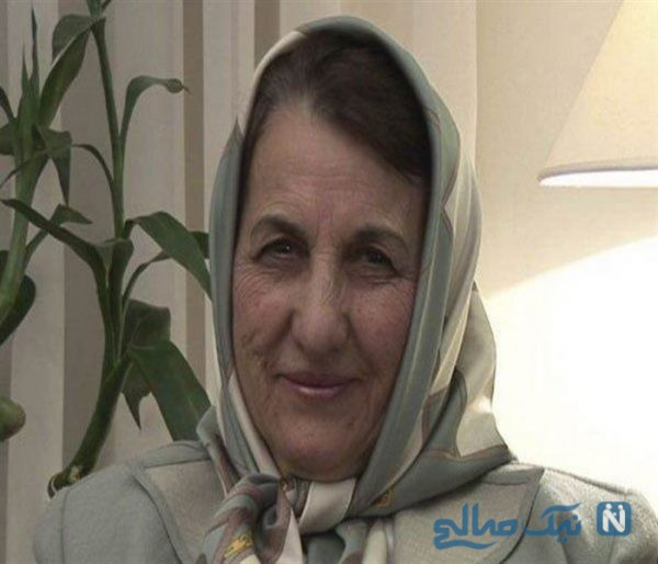 همسر دکتر علی شریعتی