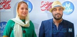 لیست دستمزد بازیگران مشهور سینمای ایران