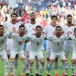 راز عجیب بازی ایران با ژاپن که فاش نشد