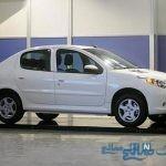 شاهکار جدیدی از خودروسازهای ایرانی !