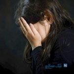 عاقبت تلخ دختر هفت ساله در همنشینی با دوست اخراجی اش