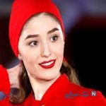 بوت های بازیگر فیلم یلدا در جشنواره فجر سوژه شد