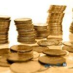 افزایش سرسام آور قیمت سکه و ارز در بازار تهران