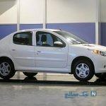 قیمت پژو ۲۰۷ اتومات به ۱۰۸ میلیون رسید + لیست قیمت خودروها