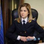 مجبوب ترین رئیس پلیس زن در جهان + تصاویر