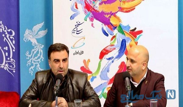 اعلام نامزدهای جشنواره فیلم فجر ۹۷