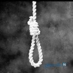 نامه خودکشی اندوهناک یک متخصص تغذیه + تصاویر