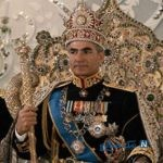 جزئیات جدید از دستگیری نزدیک ترین فرد به محمدرضا شاه پهلوی