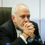 واکنش های جالب کاربران فضای مجازی به خبر استعفای ناگهانی ظریف
