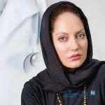 واکنش عجیب مهناز افشار به ازدواج سیاستمدارانه مریم کاویانی!