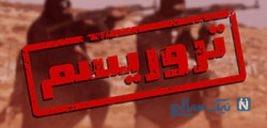 پیام رییس جمهور در پی حمله تروریستی در جاده خاش