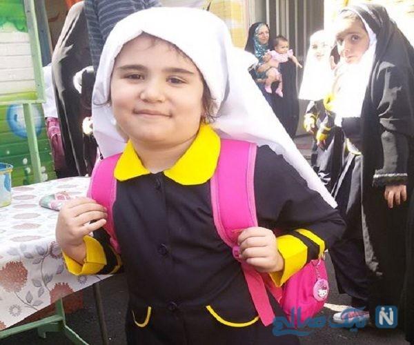 علت ممانعت از حضور یسنا رهو دختر ۹ ساله در جشنواره فجر