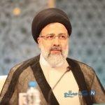 استقبال از عضویت ابراهیم رئیسی در اینستاگرام و توئیتر