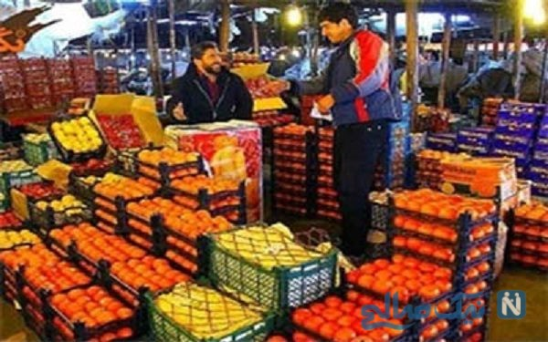 قیمت میوه های شب عید اعلام شد +جدول