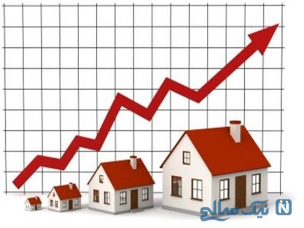 قیمت مسکن در سال ۹۸ چگونه خواهد بود؟