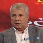 ماجرای تحریم تلویزیون ایران توسط علی پروین و علی دایی