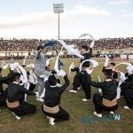تصاویری جالب و دیدنی از جشن نوروز در سنندج
