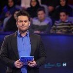 واکنش محمدرضا گلزار به حواشی مسابقه برنده باش