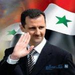 راز عدم انتشار خبر سفر بشار اسد به تهران