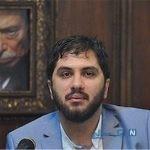واکنش داماد حسین شریعتمداری به برگزاری دادگاهش