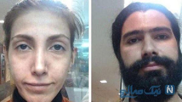 بازداشت دو شهروند ایرانی در آرژانتین با گذرنامه اسرائیل