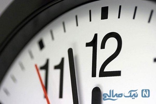 ساعت کاری صنوف در تهران افزایش یافت!