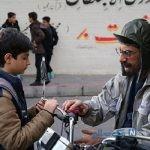 سریال جدید ایرانی که جایگزین «ن.خ» می شود