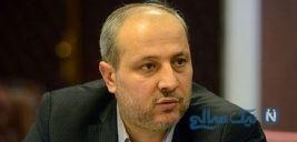 انتقاد تند کاربران به غیبت استاندار استان گلستان