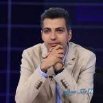 بازدید فردوسی پور از مناطق سیل زده گلستان