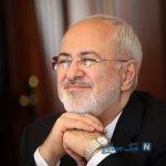 دلیل مخالفت مدیران صدا و سیما با حضور محمد جواد ظریف در خندوانه !
