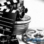 فاش شدن مرگ بازیگر مشهور بعد از یک ماه