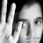 فوت هولناک عروس ۱۲ ساله سیستانی هنگام زایمان