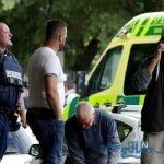 واکنش کارگردان مشهور به حادثه تروریستی نیوزیلند
