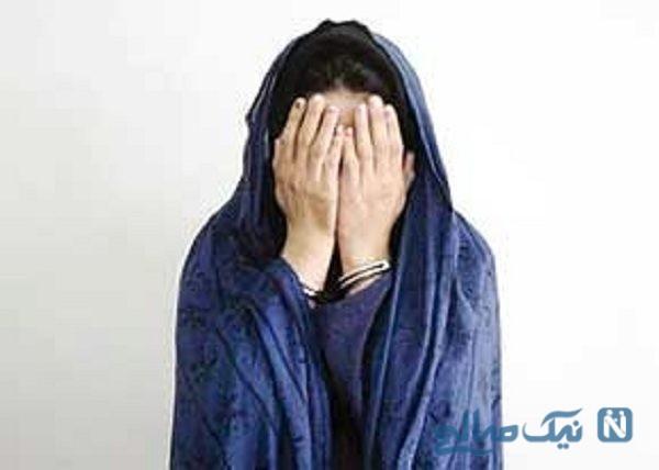 متهمان زن به زودی، دیگر در دادگاه چادر سر نخواهند کرد