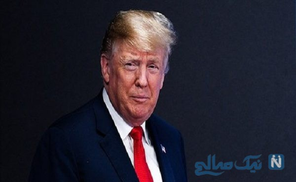 پیام نوروزی دونالد ترامپ به ایرانیان