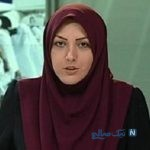 کنایه مجری تلویزیونی به محمد رضا گلزار