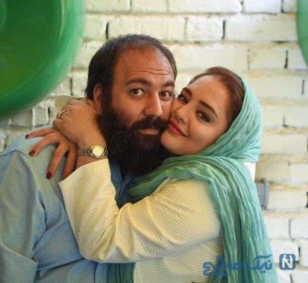 جشن تولد علی اوجی